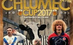 Chlumec Cup 2017