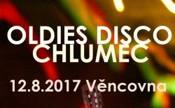 Oldies Disco Chlumec