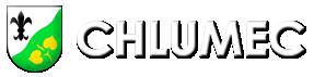 Obec Chlumec